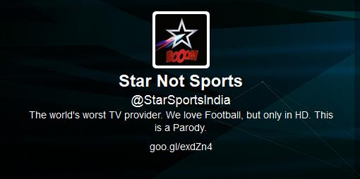Star_not_sports_parody_Twitter_account